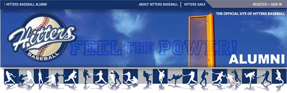 Hitter Baseball Academy Baseball Racine Hitters Baseball Racine